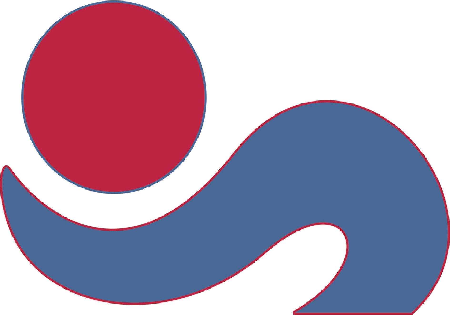 Schwangerschaft Ultraschall Innsbruck